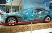 国家工信部:关于氢内燃机汽车的定义分类