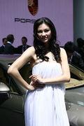 美女模特06