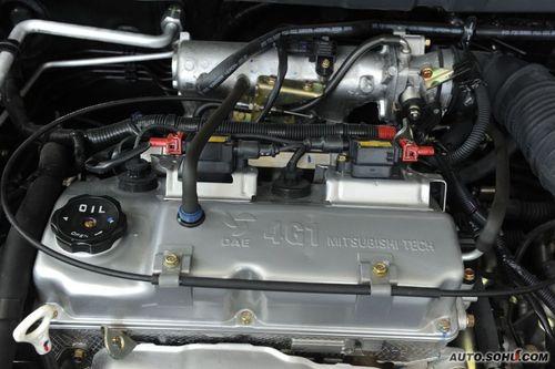 比亚迪发动机_旧瓶新酒更美味 1年内增/换新发动机车型-搜狐汽车