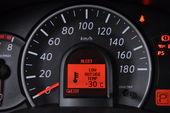 2010款日产玛驰1.5L自动…