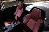阿斯顿马丁V8 Vantage敞…