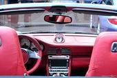 保时捷911 Carrera S车…
