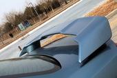 2010款三菱蓝瑟翼神2.0L…