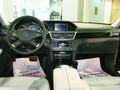 新款奔驰E300到店实拍