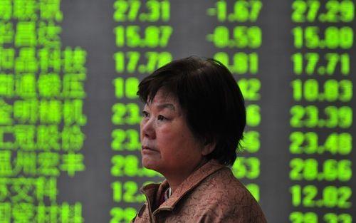 网传央行宣布2月1日再次降息贷款基准利率下调0.4百分点至5.2% (33)