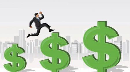 日收益投资平台_收入包括投资收益吗