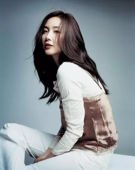 收入最高男演员_韩国收入最高的艺人