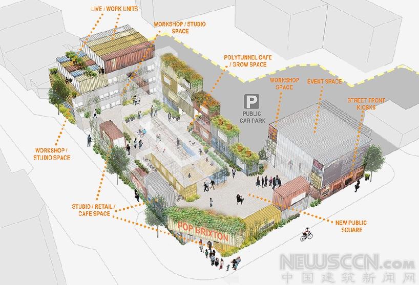 焦点频道 青岛站  ( 1/ 8) 分享到来源:中国建筑新闻网
