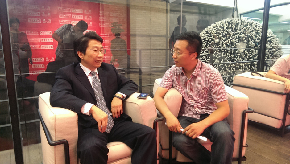 qvod磹ilK��X{�_土耳其使馆,中国联通及南航领导出席搜狐活动