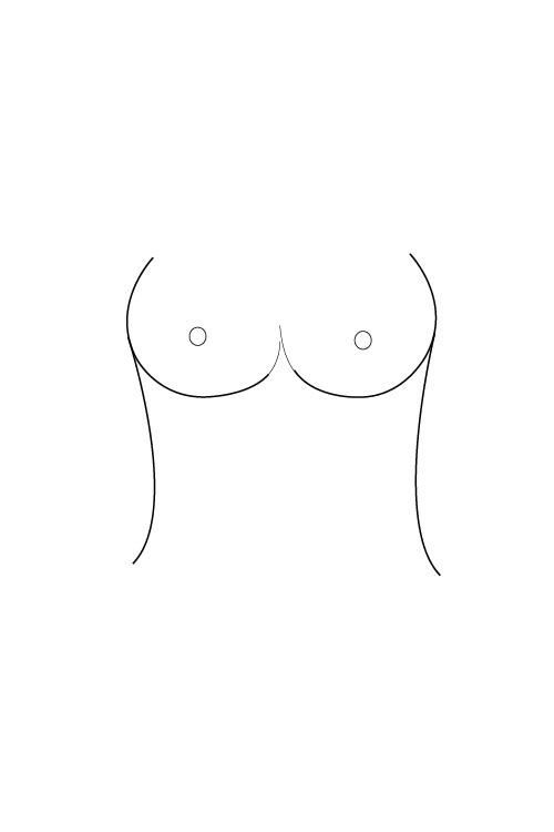 乳峰看上去生机勃勃,坚挺向上,柔中带刚的女人,其性能力强大