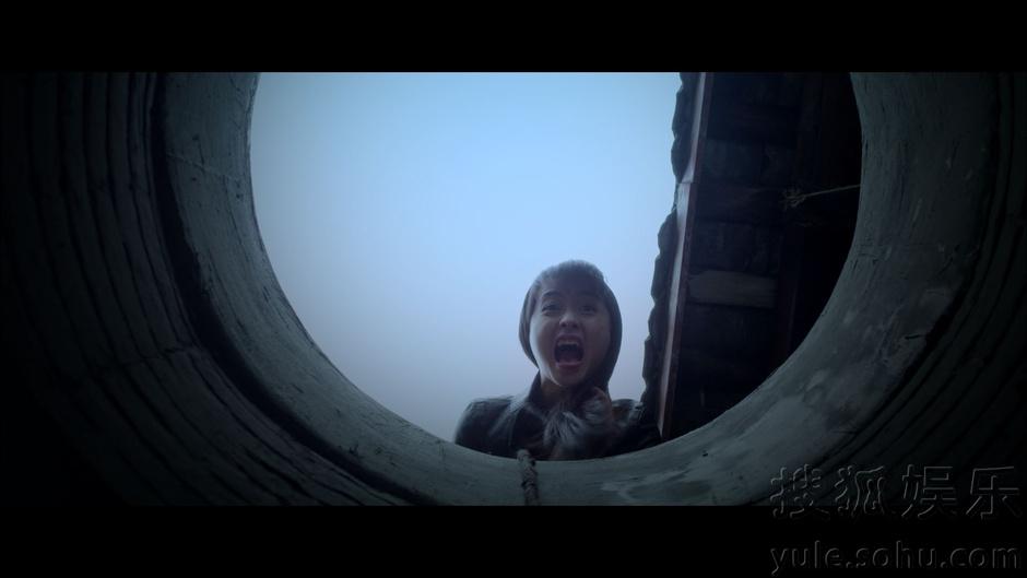《笔仙惊魂3》曝追问预告 诡异激情戏恐怖登场