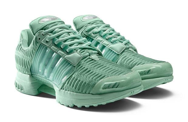 组图 清风归来 adidas Climacool跑鞋将复刻8367433