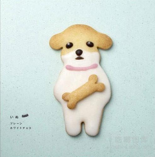 ( 1/ 10) 分享到来源:《天下美食zest》                 可爱动物