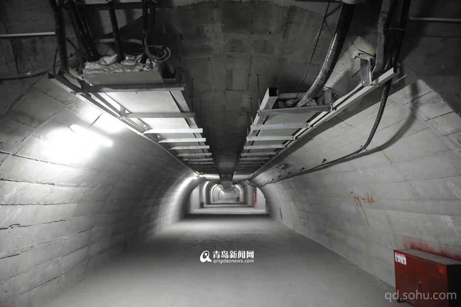 消防系统        隧道内消防系统,包括消火栓系统,水成膜泡沫