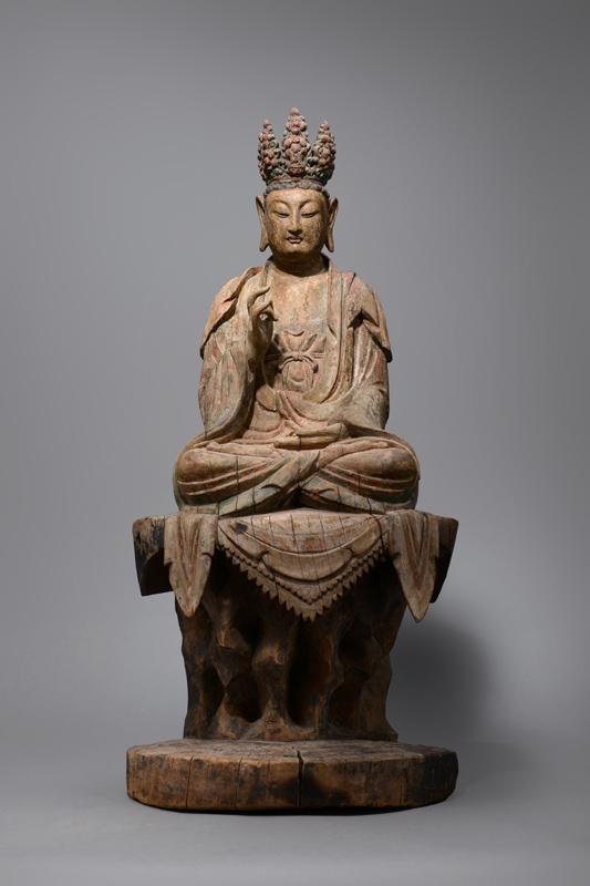 法式木雕图案