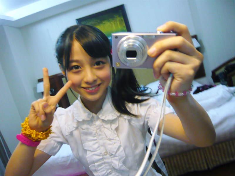般三次元偶像 日本14岁小萝莉走红网络5750245 教育图片库 大视野图片
