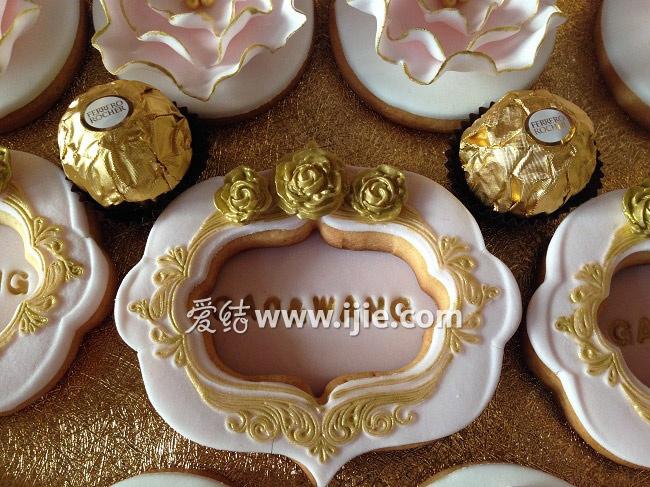 可爱甜品美食图片-5