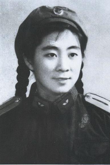 林彪 毛泽东/JPG,387x576,128KB,180_268...