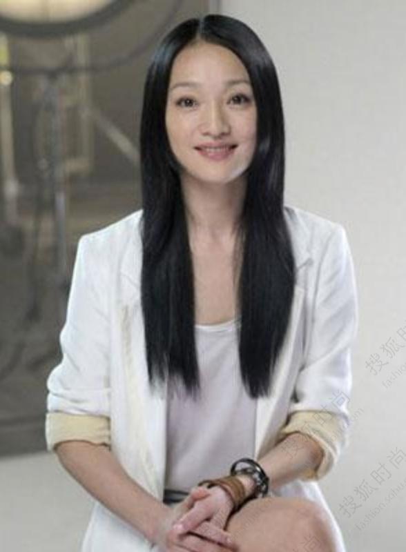 苍井空被批卖国贼盘点在中国挣钱的外籍明星5