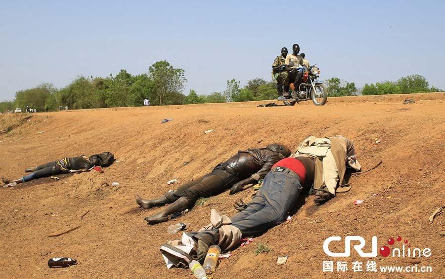 遂宁一男子侵入铁路线被撞身亡 律师:死者或承担主要责任