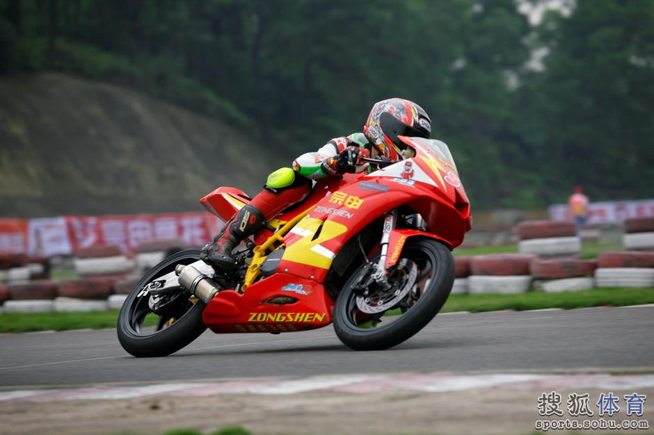 壁纸 摩托 摩托车 汽车