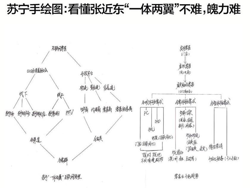 电路 电路图 电子 设计 素材 原理图 841_633