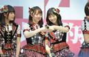 SNH48�������������� �������費���߹�