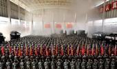 2015年12月31日,中国火箭军正式成立,宣告中国战略导弹部队站在新的历史起点上,续写现代化建设的...