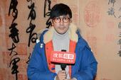 """搜狐娱乐讯(李文婷/文 洪水/图)电视剧《红色》被称为今年国产剧中的""""遗珠"""",虽然获得了超高口碑,在..."""