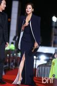 搜狐韩娱讯 15日下午,2014 大田电视剧节(2014 apan star awards)在大田市...