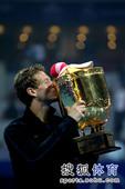 北京时间10月9日,2011年中国网球公开赛进入到最后一个比赛日。在男单决赛中,捷克名将伯蒂奇后来居...