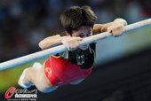 二十年前,体操运动员丘索维金娜第一次出现在奥运会赛场上。今年的伦敦奥运会,已经37岁的她将再次为德国...