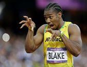 北京时间2012年8月7日,搜狐体育带您看镜头下的那些令人动容的表情瞬间。更多奥运视频>> 更多奥运...