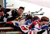 北京时间2016年8月12日,里约奥运会男子50米步枪卧射资格赛,赵声波、曹逸飞无缘决赛。