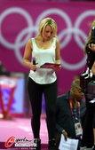 北京时间7月31日晚,2012年伦敦奥运会继续进行。在体操赛场上,女子团体项目的决赛即将拉开战幕,中...
