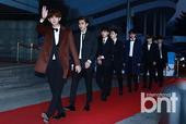 """搜狐韩娱讯 22日,第24届High1首尔歌谣大赏""""2014 Seoul Music Awards""""..."""