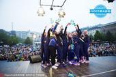 北京时间8月22日,瑞典奥运代表团回国收到热捧。