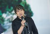 搜狐娱乐讯 4月19日,著名乐评人郭志凯《过了三十岁,我还是少年》 新书发布会在北京国艺美术馆举行,...