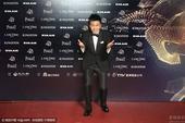 搜狐娱乐讯 第52届台湾电影金马奖颁奖典礼将于台北市国父纪念馆举行。邓超踏上红毯,收到热烈欢呼,邓超...