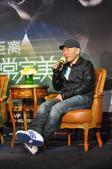 搜狐娱乐讯 (李芳/图文)12月6日,即将于1月11日和1月18日分别在北京举办专场演唱...
