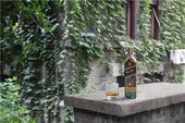 畅销全球的苏格兰威士忌品牌尊尼获加蓝牌威士忌联手食家海波先生及南京精菜馆主厨师傅,于处暑时节,来到古...
