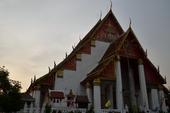 2012年10月30日-11月2日,应尼康中国之邀来到泰国,参观泰国工厂并进行D600试拍,本组为第...