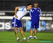 北京时间7月13日消息,阿根廷时隔24年历史上第四次闯入决赛,也是第三次在决赛中遭遇德国队。前两次德...