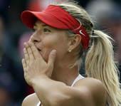 北京时间8月3日凌晨,2012年伦敦奥运会网球项目结束了女单1/4决赛的全部争夺,在一场焦点战中,俄...