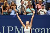 北京时间9月9日早间,2016网球大满贯美国公开赛继续进行,在率先结束的一场女单半决赛中,头号种子小...