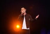 7月6日。综艺节目《跨界歌王》总决赛最后一场比赛,张继科为本次总决赛献唱,并再次燃爆舞台。节目组称张...