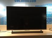 """小米于3月31日发布了新品""""DDS""""——55寸小米电视2,采用了三星的真4K屏,分辨率为3840*1..."""