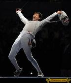 2012伦敦奥运临近之际,搜狐体育将回顾中国代表团在北京奥运会上夺下的51枚金牌。8月12日,中国选...