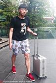 北京时间6月4日,北京国安球员李磊独自背包返回北京,因受伤无缘本次国足集训。