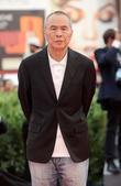 搜狐娱乐讯 (图/马森)第72届威尼斯电影节在意大利威尼斯开幕,共有21部影片入围主竞赛单元,角逐最...